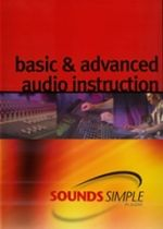 Sounds Simple in Audio DVD
